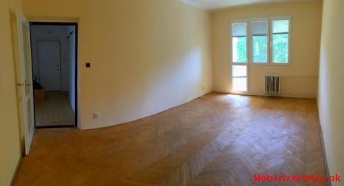 Predaj 2i bytu