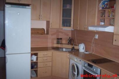 prenajmem 1 izbovy byt v trencine