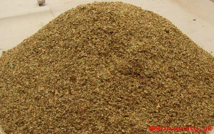 Predám sušený  tabak, semená, priesady.
