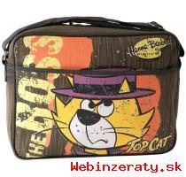 Taška Top cat
