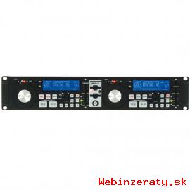 Predám profi MP3 prehrávač SDj1