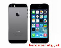 F/s Apple iPhone 5s 32gb