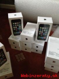 100% Oryginalny marka nowy Apple iPhone