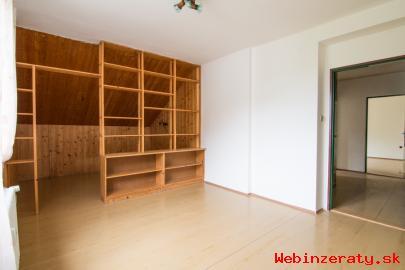 Prodej bytu 4+1, Pec pod Sněžkou 8km