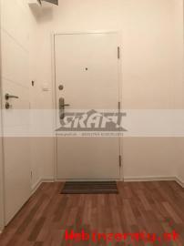 RK-GRAFT ponúka 1-gars.  Strečnianska ul