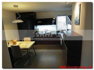 2-izb.  byt v Ivanke pri Dunaji