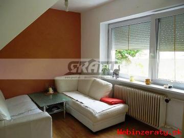 RK-GRAFT ponúka 4-izb.  RD Morda