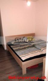 2-izb.  byt - Most pri Bratislave