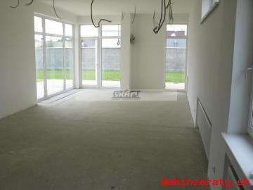 RK- GRAFT ponúka 4,5 izbový veľkorysý m