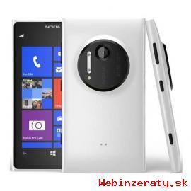 Nokia Lumia 1020 64GB