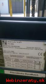 VZV Hyster H 1,6FT