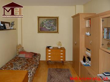 Predaj pekný rodinný dom KRUPINA
