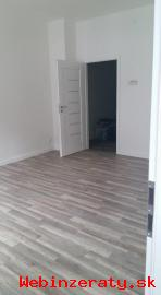 2-izb. byt Cintorínska ul. -Staré mesto
