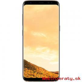 SAMSUNG GALAXY S8 G950F 64GB