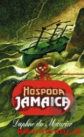 Hospoda Jamajka