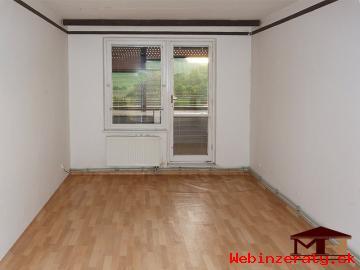 Predaj 4 izbový byt 13km od Zvolena