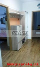 RK-GRAFT ponúka 4-izb.  byt Svätoplukova