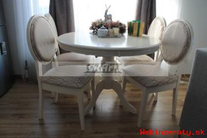 2-izb. byt v novostavbe Tri Vody-Malinov