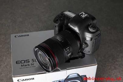 Selling Nikon D750/D810/D800/D7200/D7100