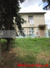 RK-GRAFT ponúka 6-izb.  RD - P. Biskupic