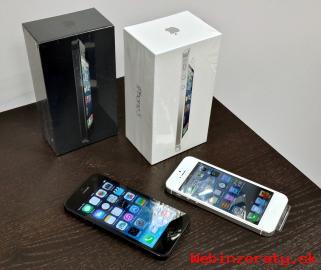 Servis Apple iPhone 5