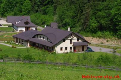 investujte do nemovitostí na Slovensku
