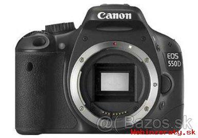canon 550eos+sigma120-400 apo