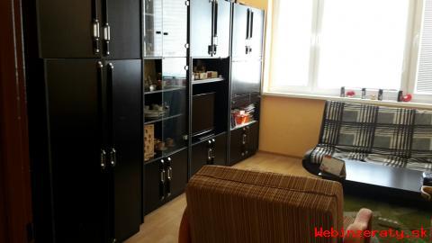 2-izbový byt, Jegorovovo nám. , 58m2