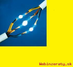Elektrotechnik -elektrikár-NONSTOP