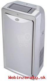 //NOVA//Inzerát Mobilna klimatizacia ETA
