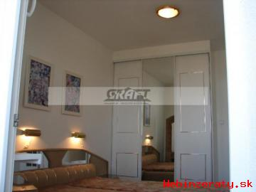 RK-GRAFT ponúka 2-izb.  byt Ul.  Ľ.  Ful