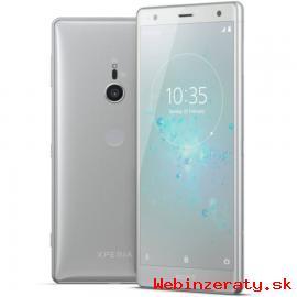 SONY XZ2 H8266 64 GB