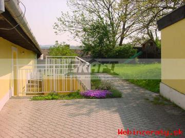 4-izb.  starší RD - Mást - Stupava