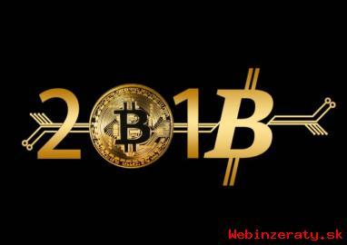Hodně štěstí a lásky do nového roku