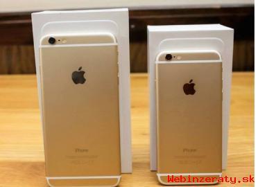 Unlocked iPhone SE/ 6s/iPhone 6S plus 64