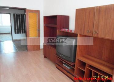 RK-GRAFT ponúka 4-izb.  byt Bzovícka ul.