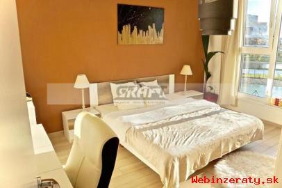 3-izb.  byt Malinovo TRI VODY