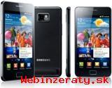 Predaj Samsung i9100, S2
