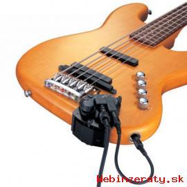 Hľadá sa stratená gitara Godin+puzro, BA