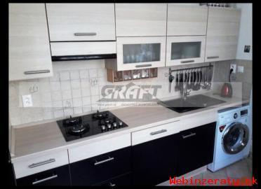 RK-GRAFT ponúka 4-izb.  byt Hnilecká ul.