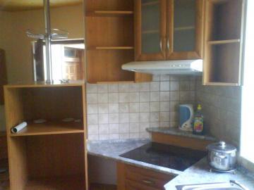 Rodinný dom Repište okres Žiar nad Hrono