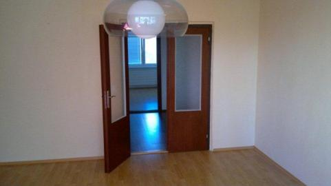 Predam 3 izbový byt v ZH.
