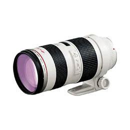 Predám Predám Canon EF 70-200 f/2. 8L US
