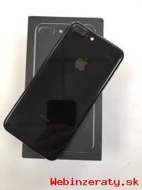 Apple iPhone 7 - €350 ,iPhone 7 Plus