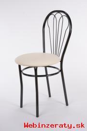 Stoličky (židle)