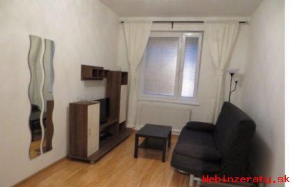 2-izb. byt Janáčkova ul. -Staré Mesto