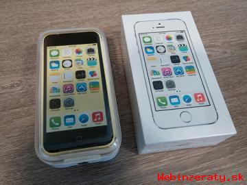 Apple iphone 5s 5c unlocked