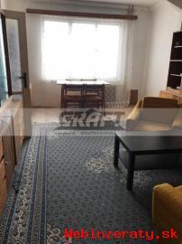 RK GRAFT ponúka 3,5-izb.  byt BA