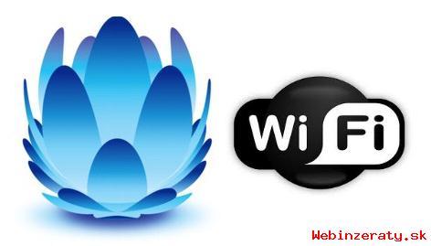 Pripojím vás do WiFi internetu UPC.