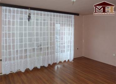 Predaj 3-izbový byt Nenince – VK